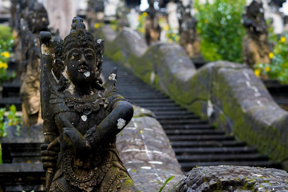 Bali_LempuyangGodPortrait