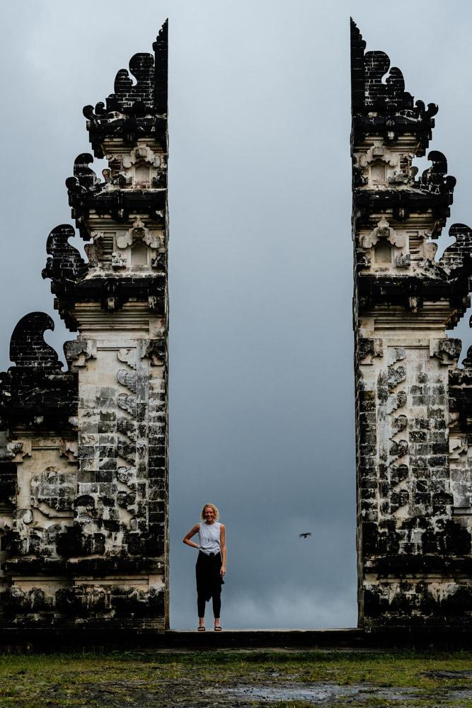 Bali_LempuyangSHBigTempleFrame2