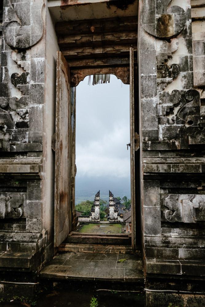 Bali_LempuyangSubFrame