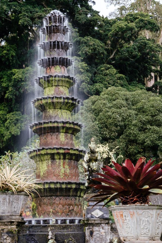 Bali_TirrtaGangaFountain