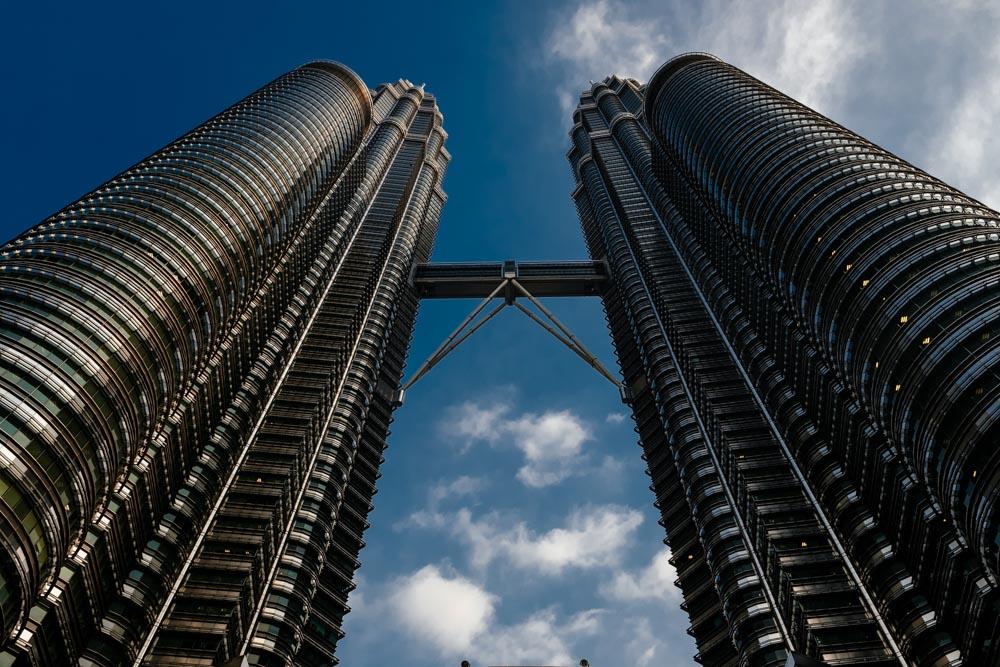KualaLumpur_PetronasTowers1