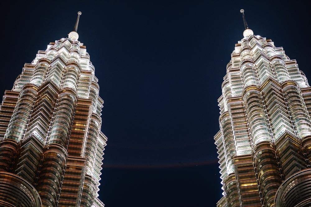 KualaLumpur_PetronasTowers3