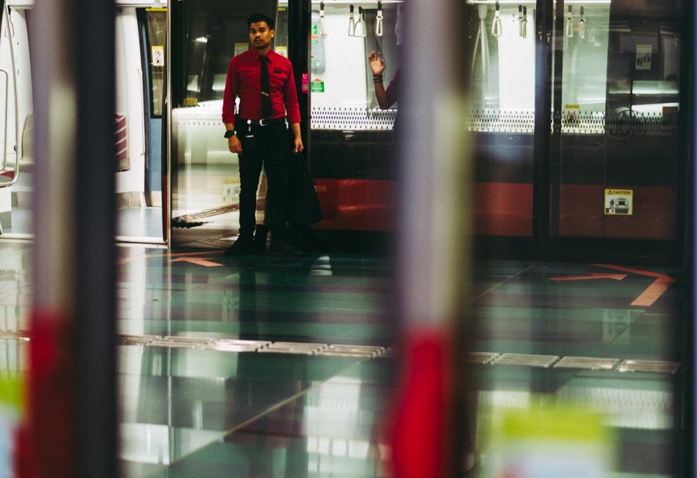 Singapore_Subway