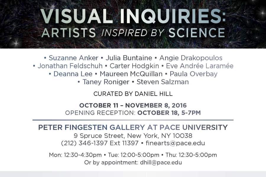visual_inquiries_2