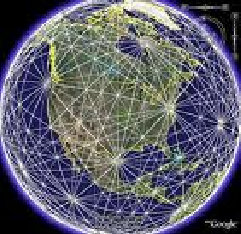 World Grid Theory