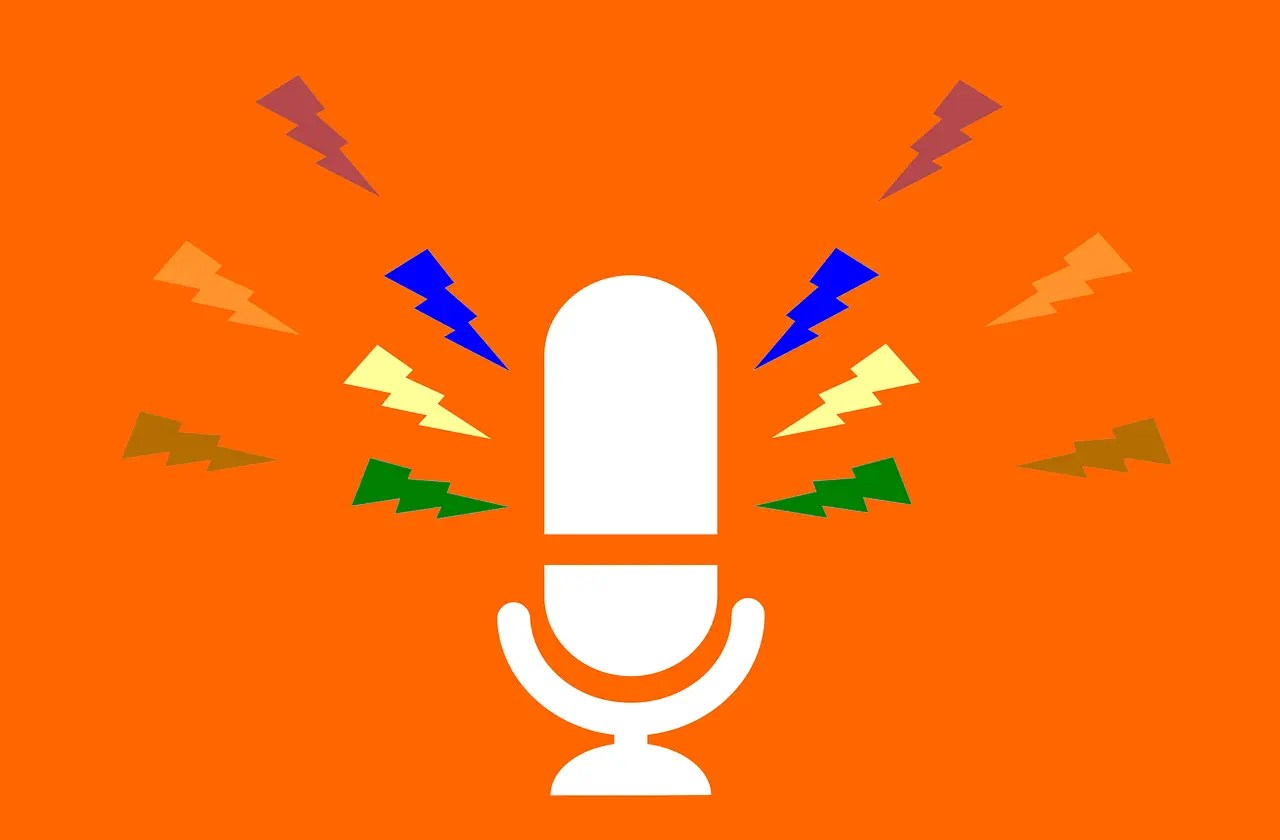 The 3 best Supply Chain optimization podcasts