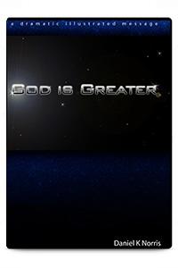 GodGreat-200