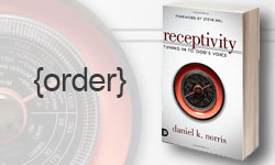 receptside