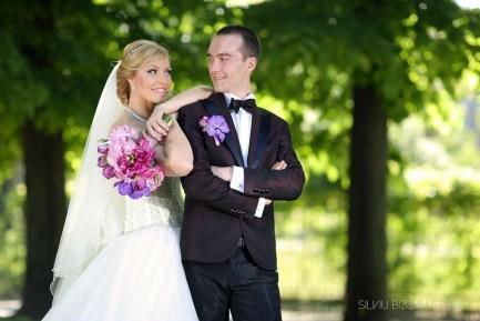 bouquet-da-sposa-rosa