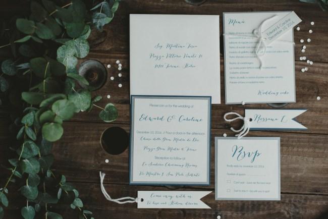 partecipazioni-matrimonio