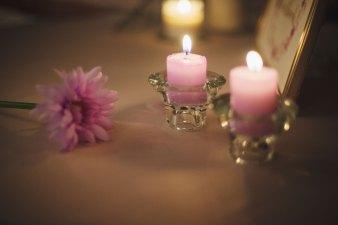 candele-matrimonio