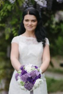 sposa-ritratto