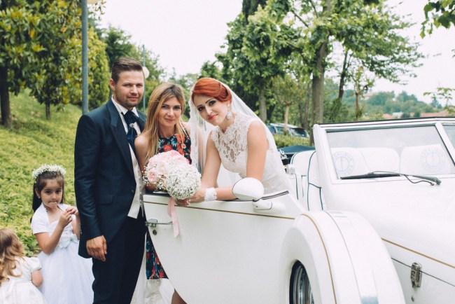 Andreea&Lucian_Ristorante_web- (2)