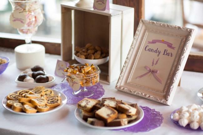 candy-bar-matrimonio