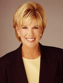 Joan Lunden, Danielle Lin Show, Syndicated Talk Radio, Health Talk Radio  Health Talk Radio | Danielle Lin | Danielle Lin Show | Syndicated Talk Radio | Lifestyle Talk Radio | Transformational Talk | Enlightenment radio
