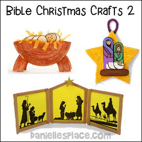 crafts and activities for children s ministry