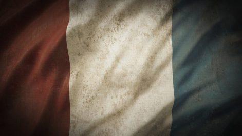 france-flag-1060207_1280