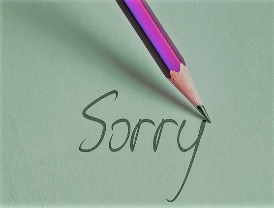 Het Spijt Me Daniellevinkschrijftnl Gedichten Over