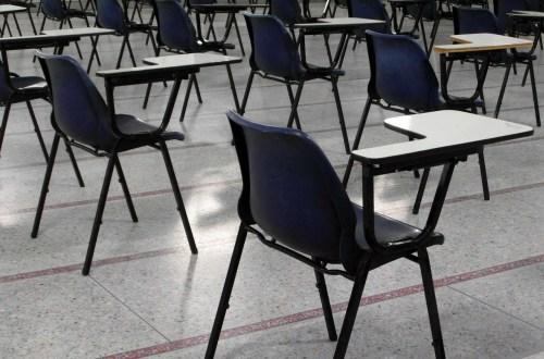 15 Dingen die op school had willen leren.
