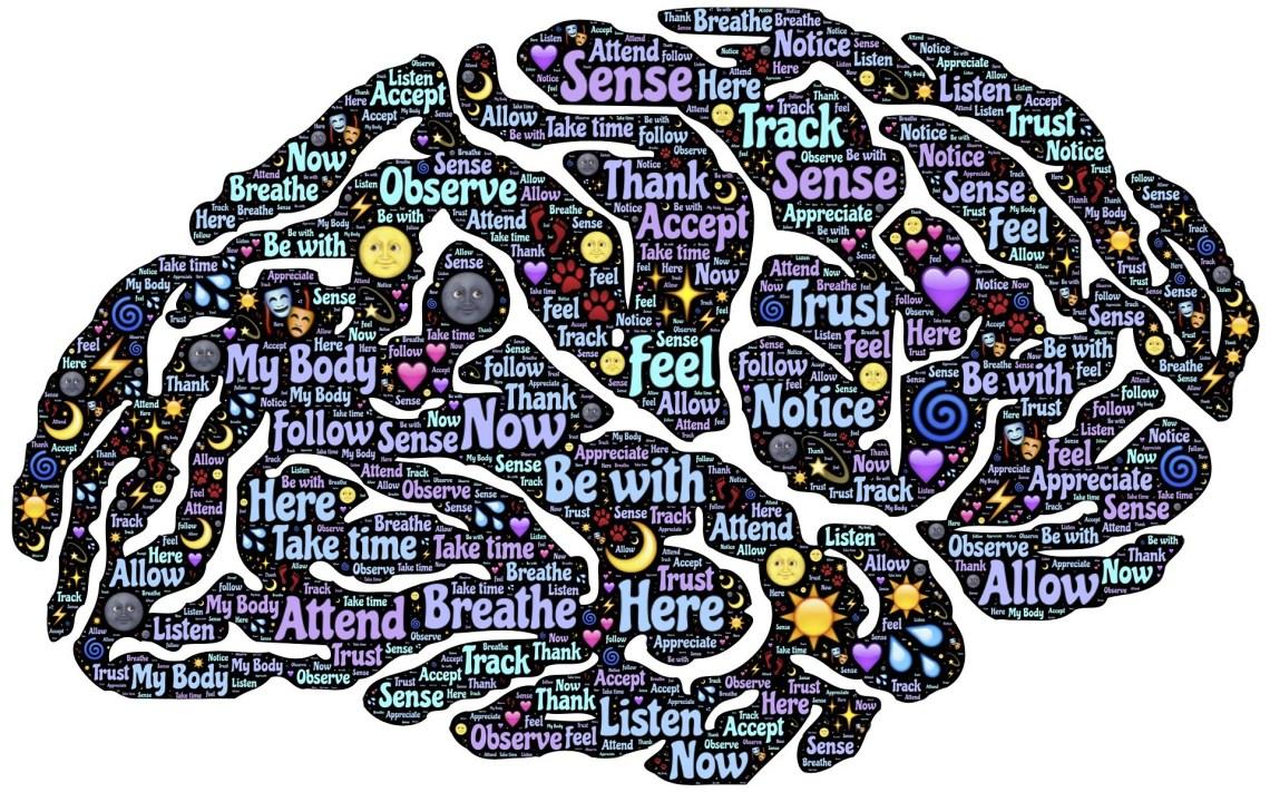 je brein opruimen