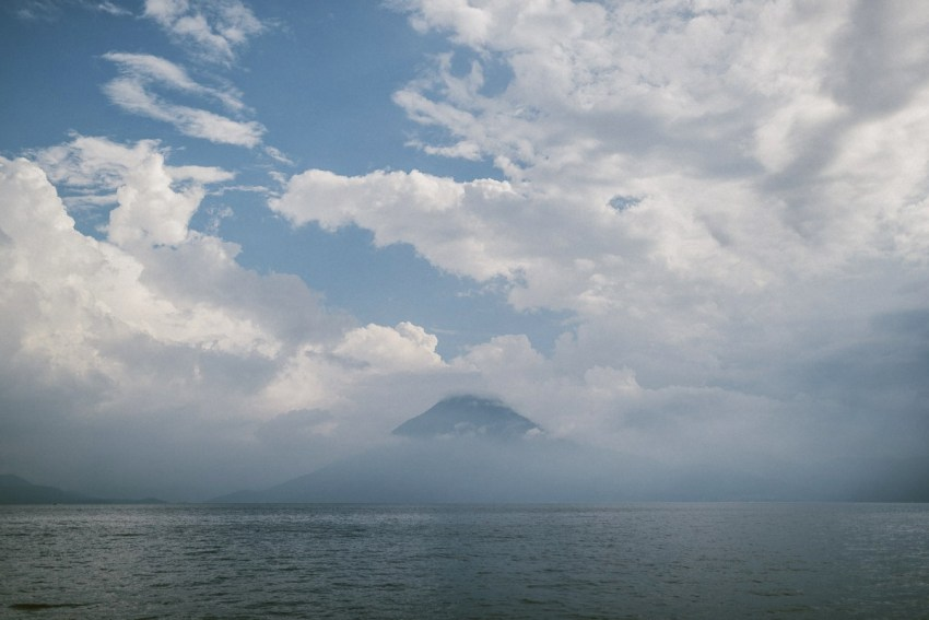 wedding lake atitlan 025