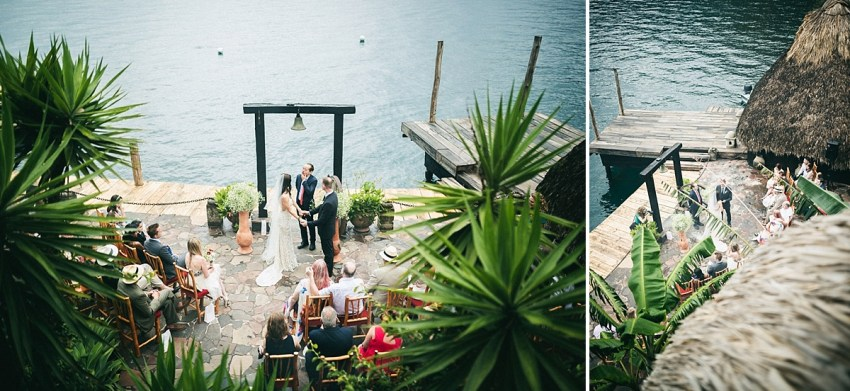 wedding lake atitlan 071