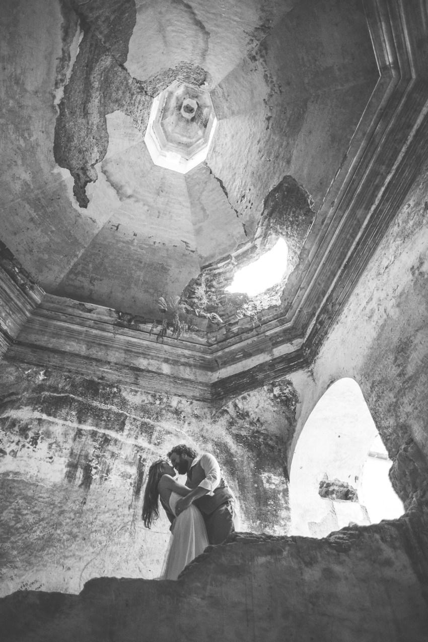 wedding photographer antigua guatemala 129
