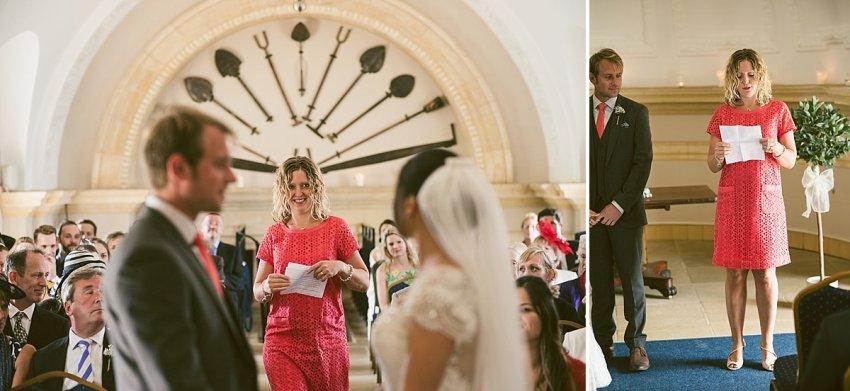 Wedding Photographer England 41