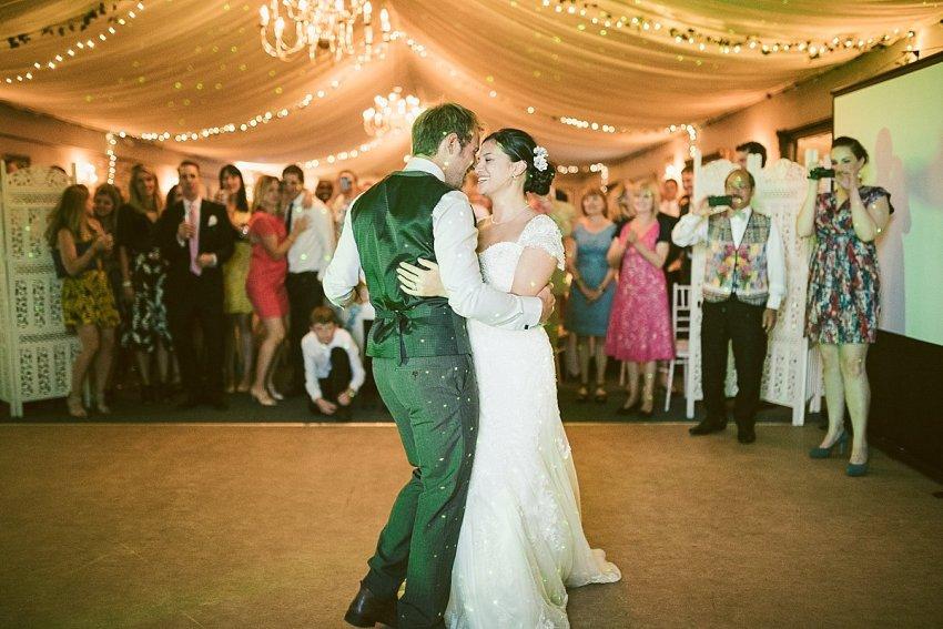 Wedding Photographer England 77