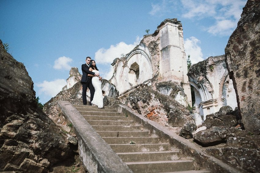 Photography Session in Antigua Guatemala 040