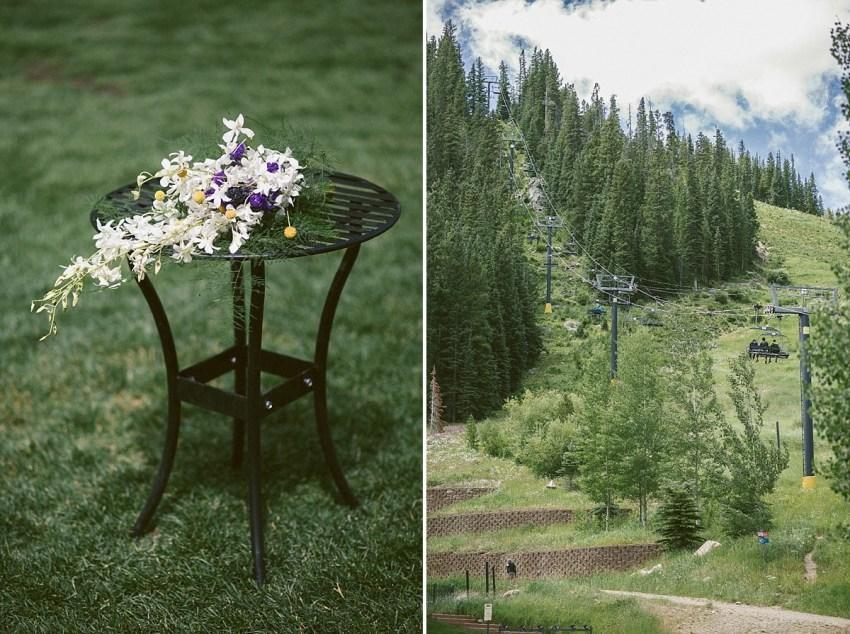 Wedding Photographer Winter Park Colorado 007