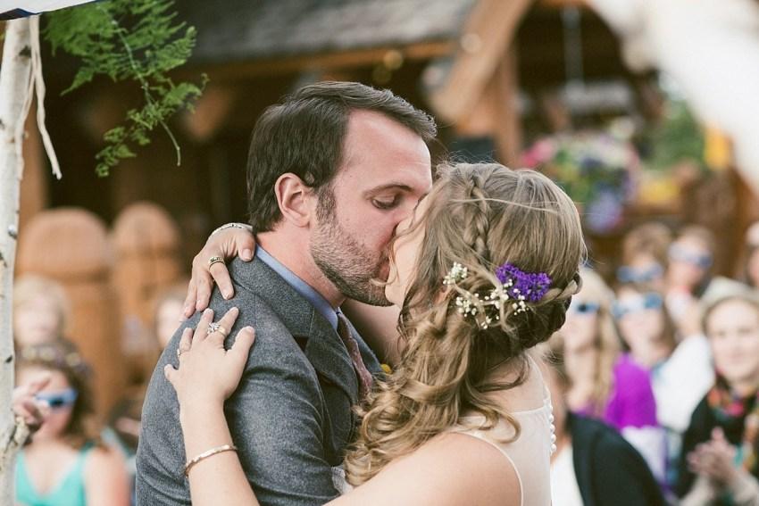 Wedding Photographer Winter Park Colorado 054