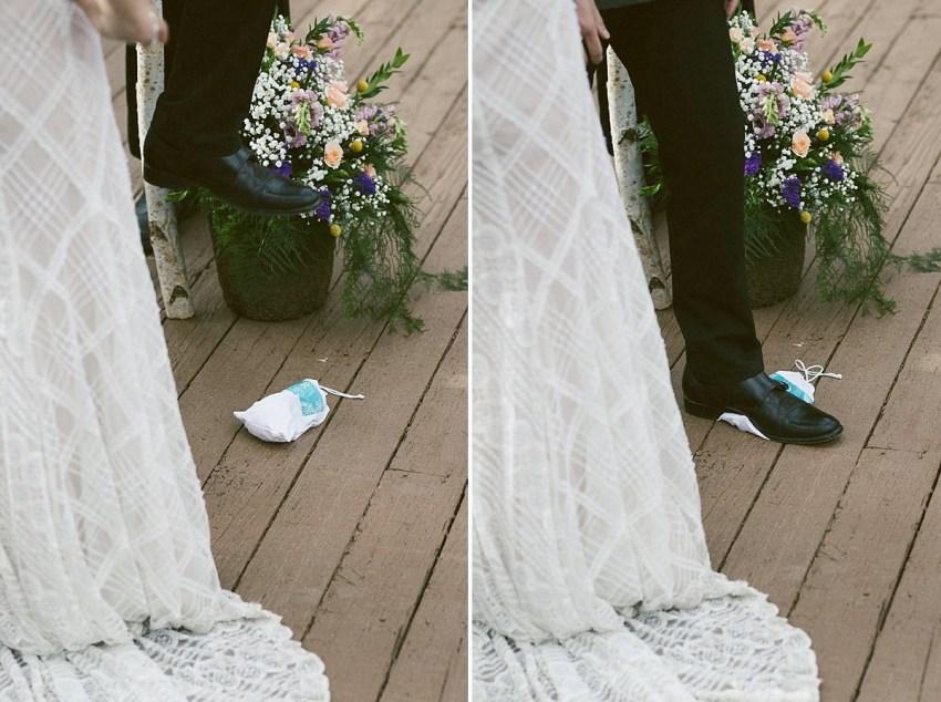 Wedding Photographer Winter Park Colorado 056