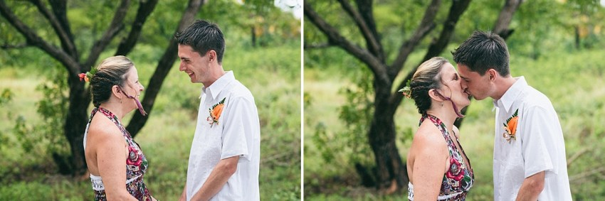 Wedding Photographer Belize 26