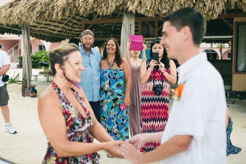 Wedding Photographer Belize 39