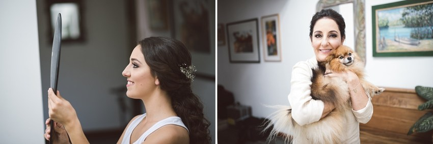 Wedding Photographer Guatemala City 10