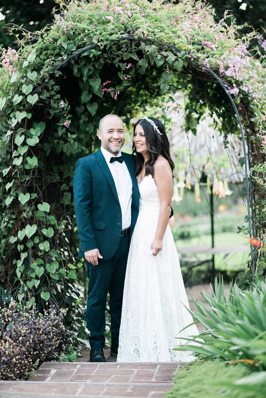 Wedding Photographer Lake Atitlan Guatemala 56