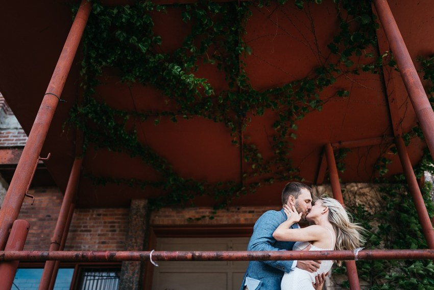 Wedding Photographer Omaha Nebraska 05