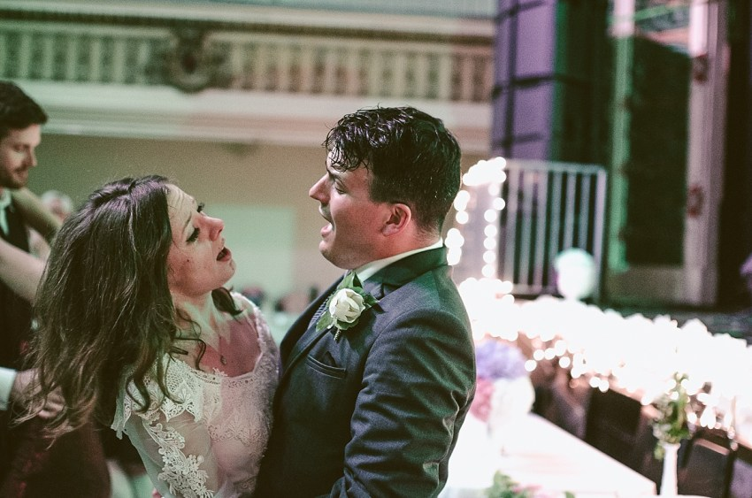 Wedding Photographer Omaha Nebraska 101