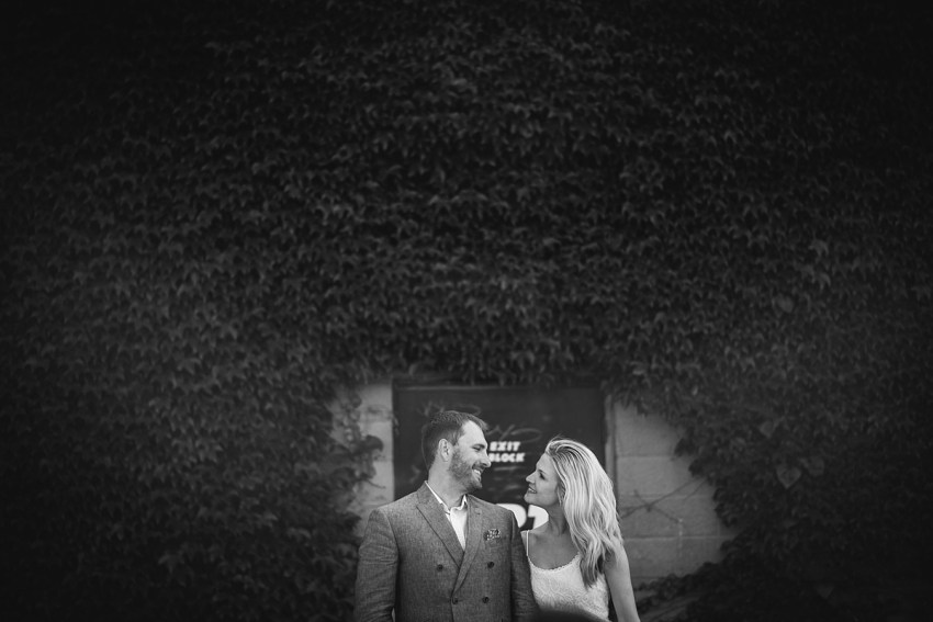 Wedding Photographer Omaha Nebraska 13