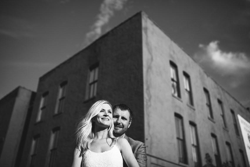 Wedding Photographer Omaha Nebraska 23