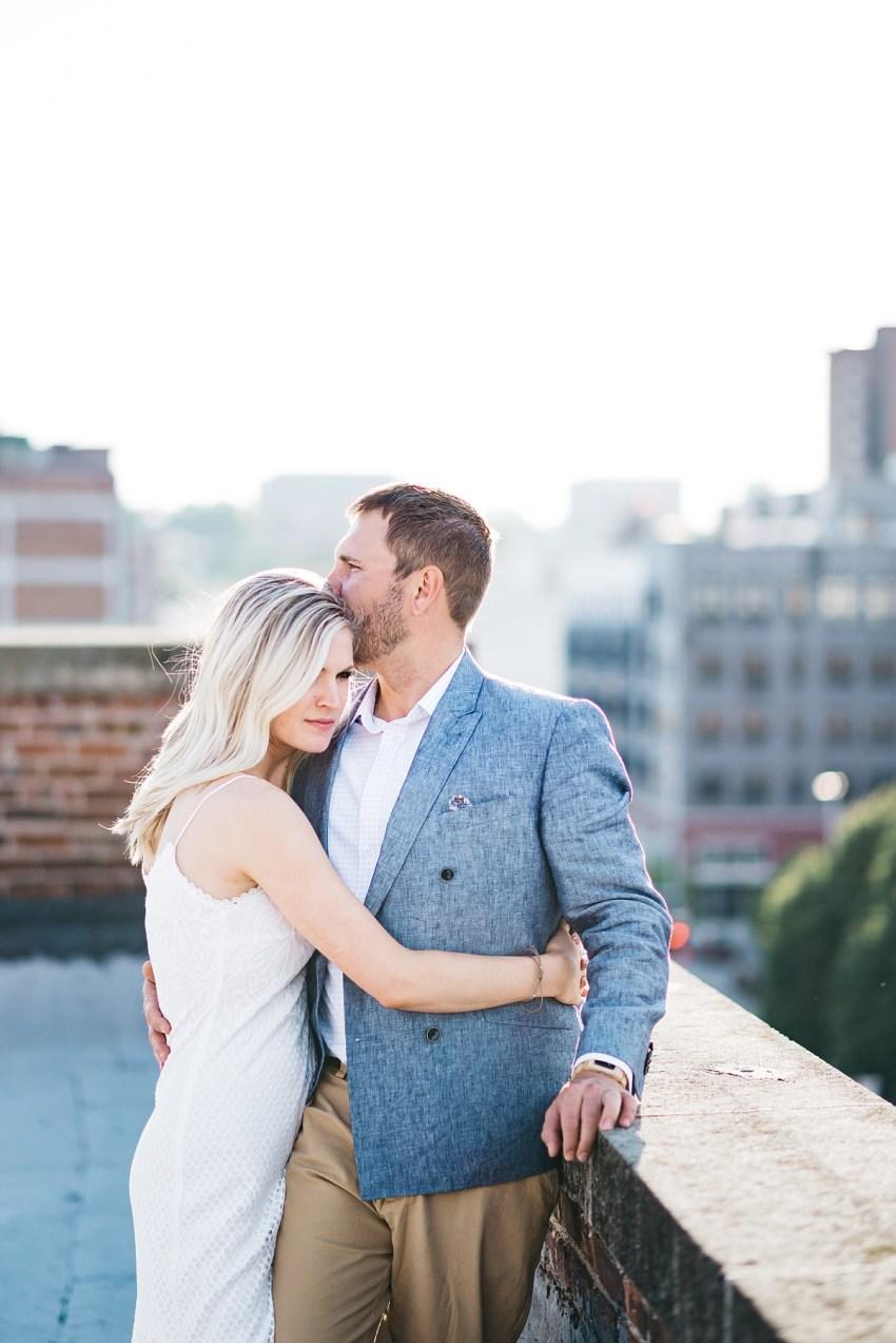 Wedding Photographer Omaha Nebraska 26
