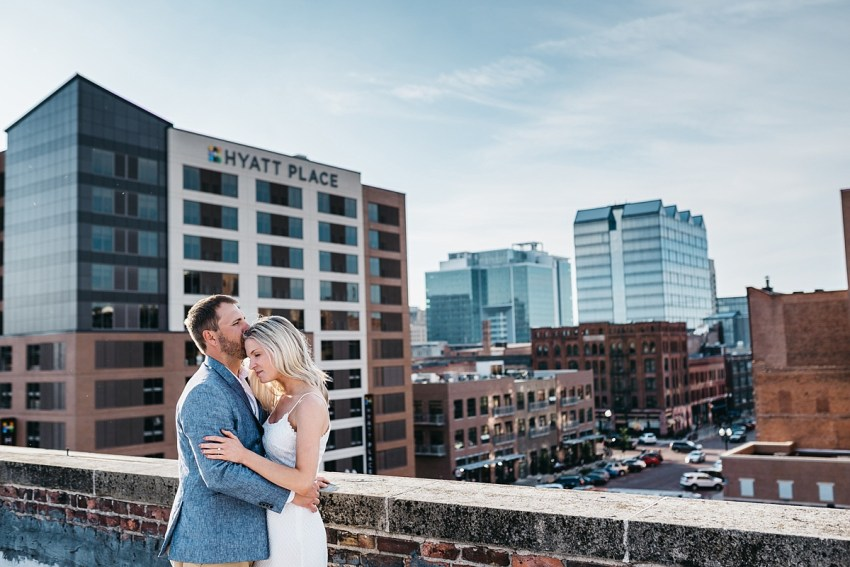 Wedding Photographer Omaha Nebraska 27