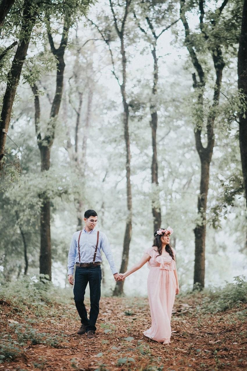 Wedding Photography Antigua Guatemala 09