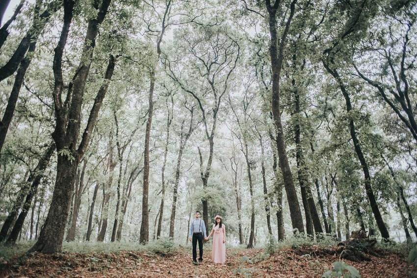 Wedding Photography Antigua Guatemala 14