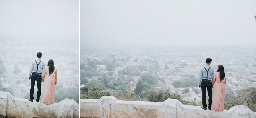 Wedding Photography Antigua Guatemala 20