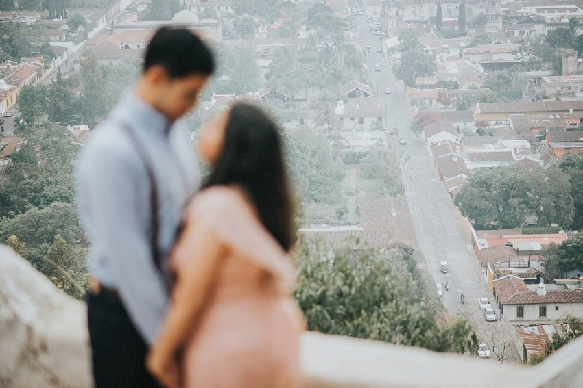 Wedding Photography Antigua Guatemala 24