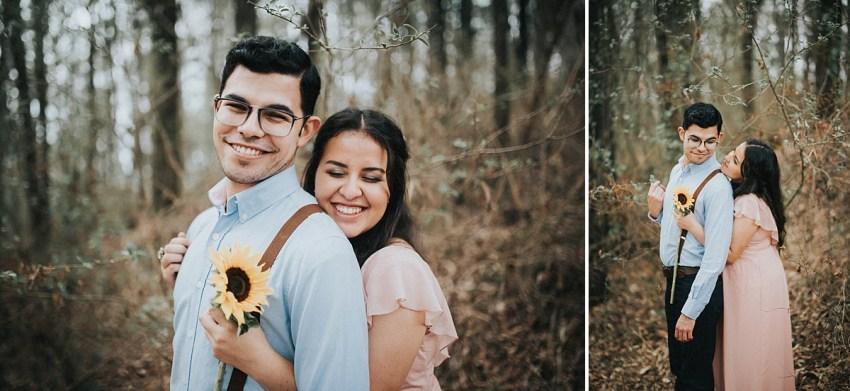 Wedding Photography Antigua Guatemala 35