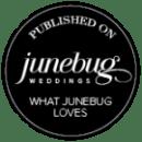 published-on-what-junebug-loves-black-150-145x145