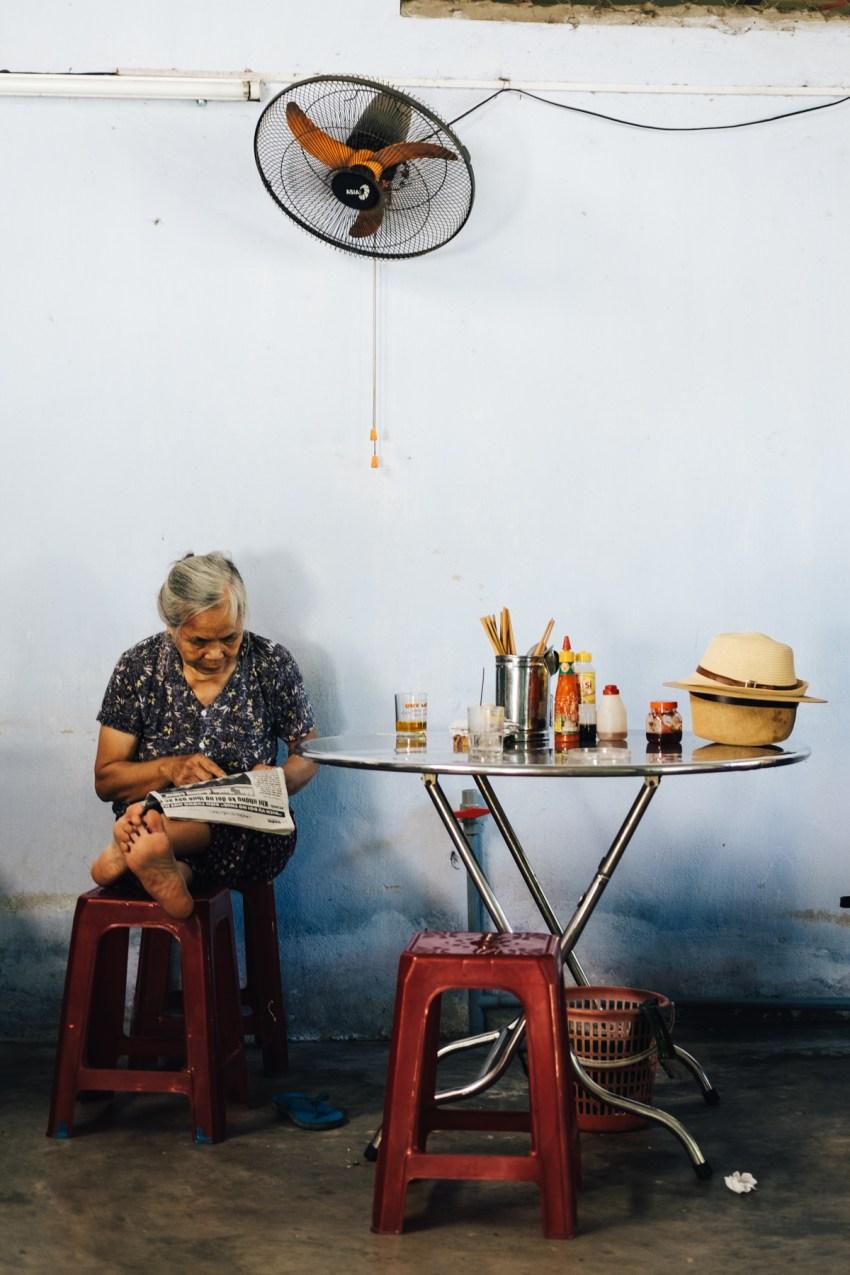 Wedding Photographer Vietnam 018